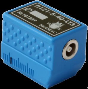 Ультразвуковой преобразователь П121-5-40-LT3