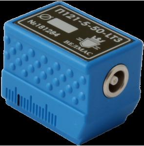 Ультразвуковой преобразователь П121-5-50-LT3