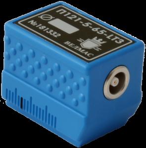 Ультразвуковой преобразователь П121-5-65-LT3