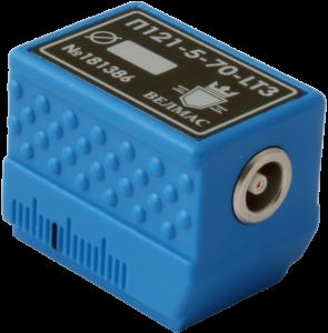 Ультразвуковой преобразователь П121-5-70-LT3